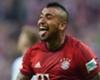 Vidal hofft auf Sanchez-Transfer