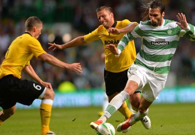 Elfsborg - Celtic Betting Preview: Celtic can survive Swedish test
