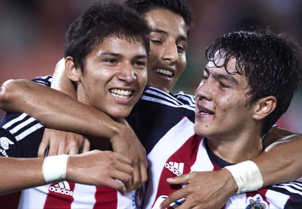 Seattle Sounders - Chivas USA Betting Preview: Why backing goals at both ends could prove profitable