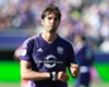 Kaka is highest-paid player in MLS