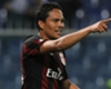 Top teams in contact over AC Milan star Bacca - agent