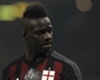 Balotelli rejects Liverpool return