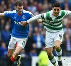 Aussies Abroad: Rogic's dramatic day