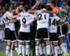 Ayestaran: Win was for the fans
