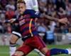 "Vice-president Barça: ""Neymar blijft"""