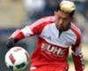 MLS Review: Nguyen breaks Orlando hearts, FC Dallas stays on top