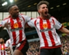 Borini: Sunderland have spirit