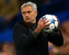 Mourinho to manage England!