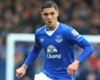 Besic calls for support from Everton fans
