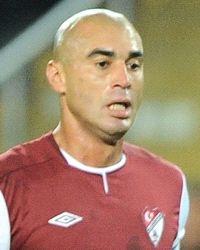 Fabio Bilica