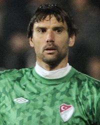 Vanja Ivesa Player Profile