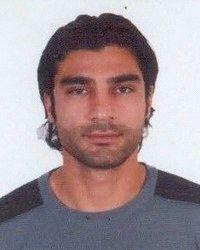 Mustafa Sarp