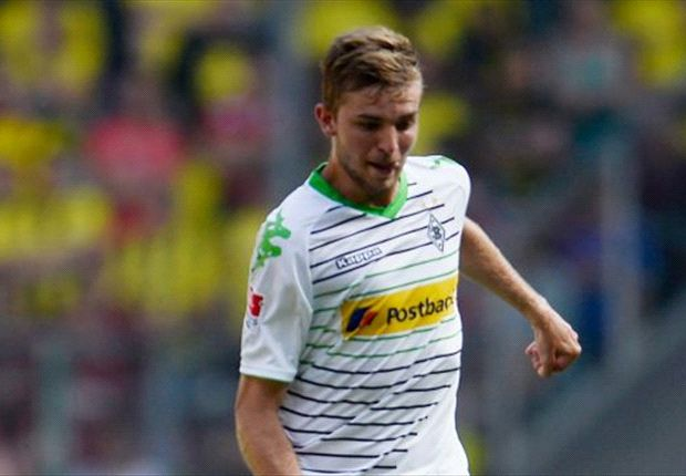 Senkrechtstarter Kramer soll 2015 wieder zurück nach Leverkusen