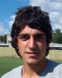 Abdullah Topkara