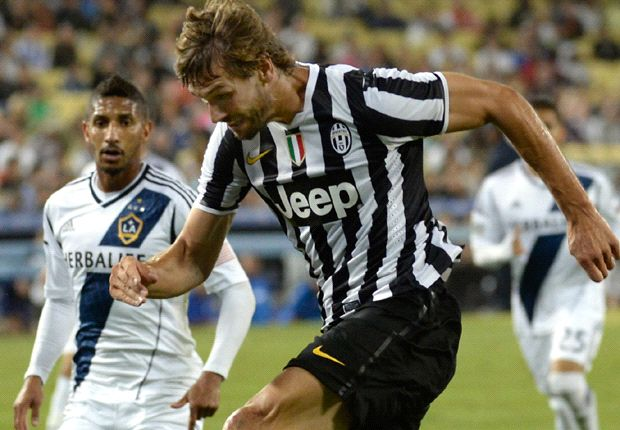 Juventus - Lazio Betting Preview: Expect goals at both ends in the Supercoppa Italiana
