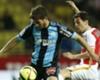 Lucas Silva será emprestado pelo Real