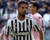 Juventus le desea suerte al 'belga' Sami Khedira
