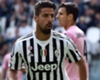 Sami Khedira Lewatkan Laga Final Coppa Italia