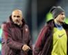 Serba Salah Terkait Totti, Spalletti Menyesal Kembali Ke Roma