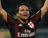 Bacca evaluating options - agent