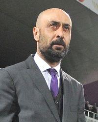 Tolunay Kafkas, Turkey International