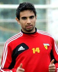Yener Arıca Player Profile