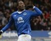 Koeman: Lukaku Bertahan Di Everton