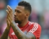 Boateng makes Bayern squad