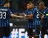 Genoa vs. Inter: Mancini not feeling the pressure