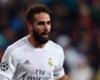 """Real Madrid, Carvajal : """"Zidane mérite de rester"""""""