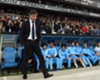 PREVIEW: Sochaux v Marseille
