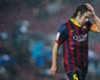 'Barca lacking captain like Puyol'