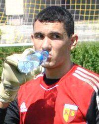 Deniz Mehmet, Turkey International