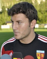 Sefa Yılmaz, Germany International