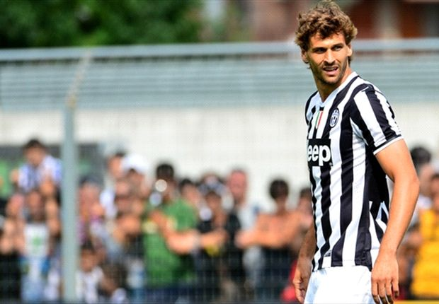 Juventus' fifth-choice forward - is Llorente going the same way as Anelka and Bendtner?