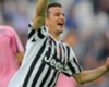 PREVIEW: Juventus v Sampdoria