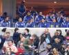 Messi no juega en el Madison Square Garden