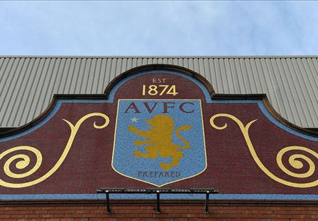 Aston Villa confirm academy plans in India