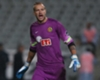 Goalkeeper scores from 90 yards in Turkey