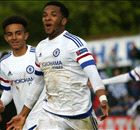 REPORT: Chelsea retain Youth League