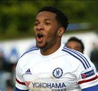 KINSELLA: Chelsea must play its own Rashford