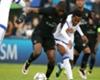 PSG, Odsonne Edouard récupère le n°22 de Lavezzi