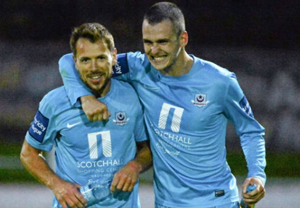 Finn Harps 1-1 Drogheda United - Michael Daly strikes late to earn FAI Cup replay