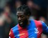 Crystal Palace, Adebayor se compare à Drogba