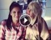 ► La 'Gran Hermana' de Icardi