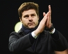 Carragher Larang Pochettino Ke Madrid