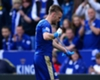 Simpson: We can win without Vardy