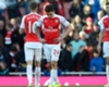 Arsenal threw title away - Lehmann