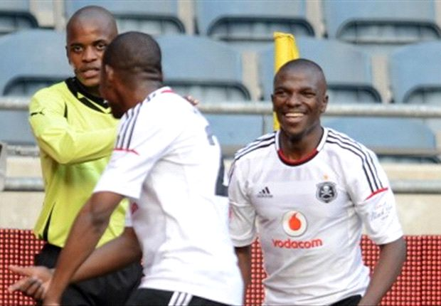 Orlando Pirates – Polokwane City Preview: The battle of the 'pointless' in Soweto
