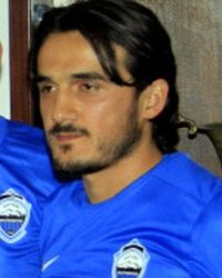 Mustafa Tuna Kaya